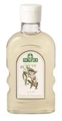 Aceite Almendras Dulces 125 ml. SOTYA