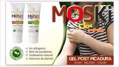 MOSKIDOL_5.jpg