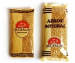 INTSALIM400/ARROZ_INTEGRAL