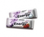 NUTRYTEC400/nt-energy-snack-bar