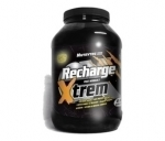 NUTRYTEC400/ntxtreme-recharge-xtrem(1)