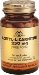 SOLGAR400/0015---Acetil-L-Carnitina-2